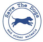 Il tuo 5xmille a Save the Dogs